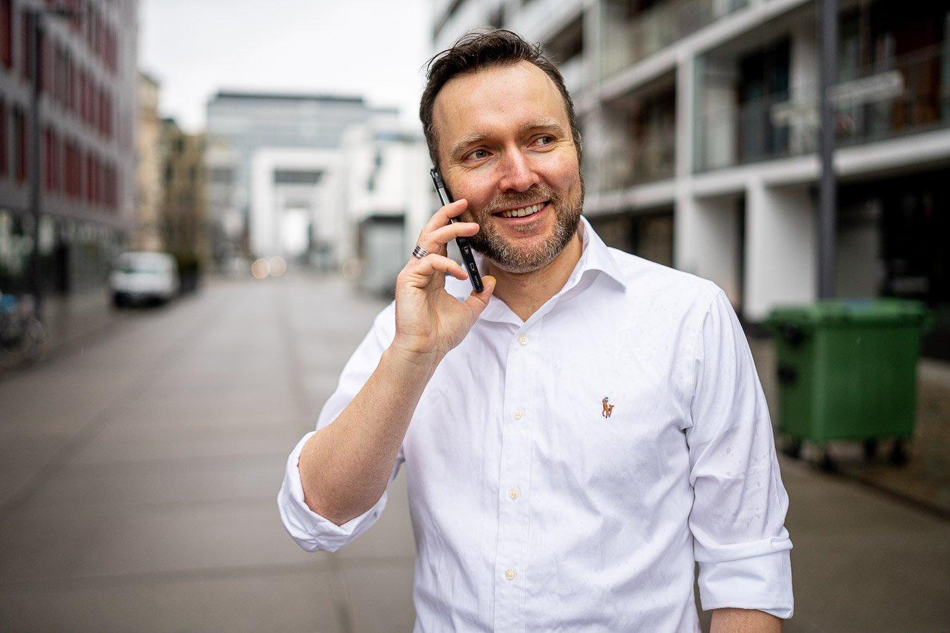 Kunden-am-Telefon