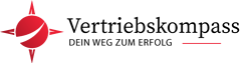 vertriebskompass