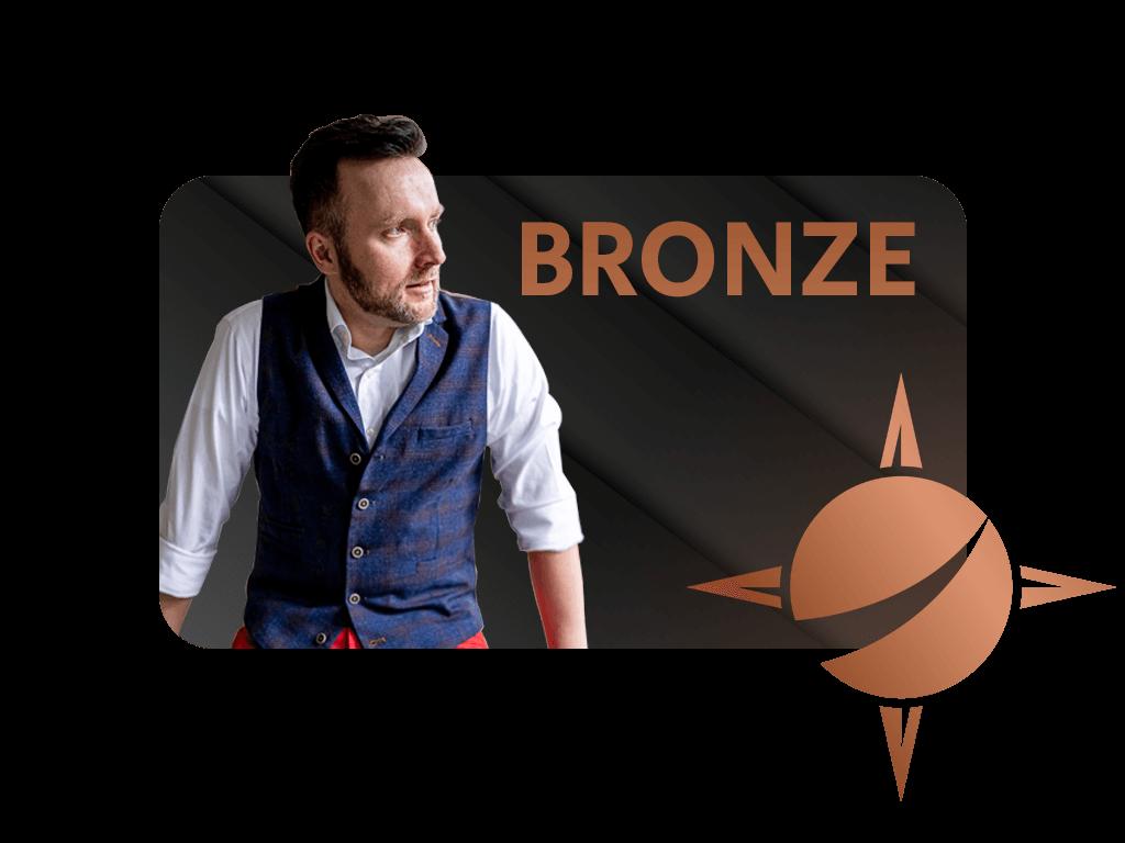 2021-06-01-Bronze-1