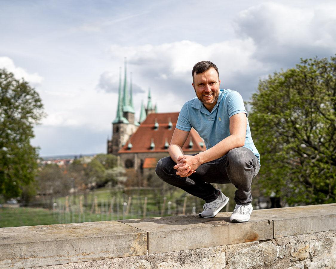 Oliver-Zentgraf-Mentor-Coach